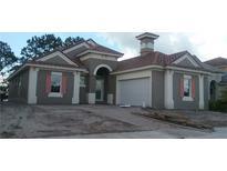 View 2641 Atherton Dr Orlando FL