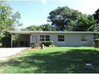 View 407 E Crystal Lake St Orlando FL