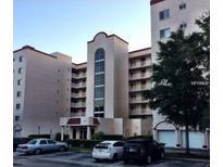View 1150 Carmel Cir # 503 Casselberry FL