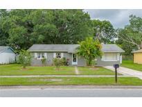 View 210 Charlotte St Winter Garden FL