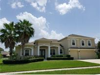 View 4833 Lakes Edge Ln Kissimmee FL