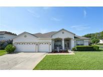 View 2803 Ashbridge St Orlando FL
