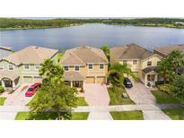 View 9713 Lake District Ln Orlando FL