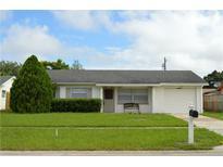 View 506 Clemson Dr Altamonte Springs FL