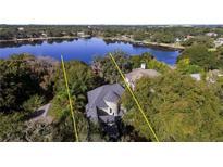 View 146 Mileham Dr Orlando FL