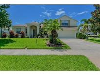 View 2944 Majestic Isle Dr Clermont FL
