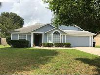 View 2381 Bridgewood Trl Orlando FL