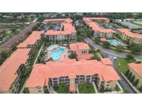 View 902 Charo Pkwy # 626 Davenport FL