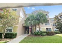 View 4865 Cypress Woods Dr # 2210 Orlando FL