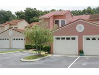 View 703 Lighthouse Ct Altamonte Springs FL