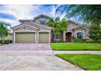 View 10020 Hatton Cir Orlando FL