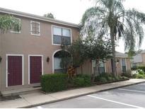 View 609 Casa Park Ct # L Winter Springs FL