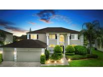 View 2201 Tall Oak Dr Winter Garden FL