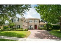 View 7624 Kings Passage Ave Orlando FL