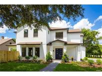 View 2345 Chantilly Ave Winter Park FL