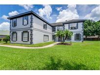 View 8703 Crestgate Cir Orlando FL