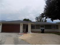 View 8032 Towne Ct Orlando FL