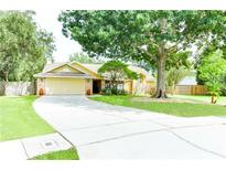 View 4096 Belle Meade Ct Casselberry FL