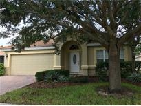 View 5915 Buford St Orlando FL