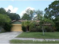 View 3411 Seminole Ave Oviedo FL