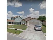 View 11529 Darlington Dr Orlando FL