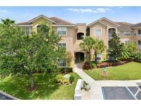 View 4897 Cypress Woods Dr # 102 Orlando FL
