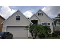 View 2833 Sand Arbor Cir Orlando FL