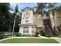 View 701 Seabrook Ct # 101 Altamonte Springs FL