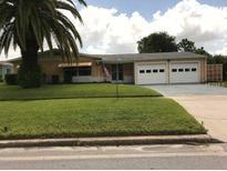View 2519 N Hastings St Orlando FL