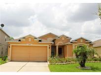 View 5189 Walnut Ridge Dr Orlando FL