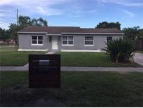 View 7205 Matchett Rd Belle Isle FL