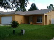 View 1309 Whitewood Way Clermont FL