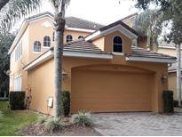 View 8133 Via Bella Notte Orlando FL