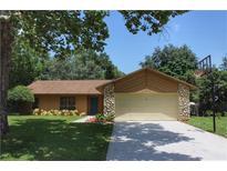 View 425 E Orange St Altamonte Springs FL