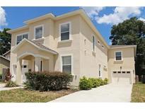 View 1821 Garvin St Orlando FL