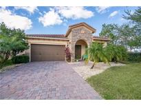 View 8451 Prestbury Dr Orlando FL