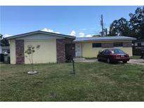 View 6301 Willow Oak Ln Orlando FL