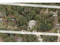 View 4215 Elm St Lady Lake FL