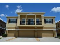 View 6554 S Goldenrod Rd # B Orlando FL