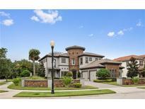 View 1803 Laurelton Hall Ln Winter Park FL