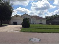 View 2623 Logandale Dr # 4 Orlando FL