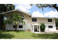 View 500 Sweetwater Pl Longwood FL
