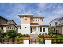 View 439 N Capen Ave Winter Park FL