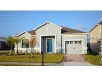 View 2281 Victoria Dr Davenport FL