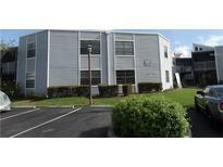 View 3993 Atrium Dr # L1 Orlando FL