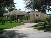 View 3341 Horseshoe Bend Ct Longwood FL