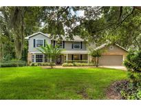 View 10900 Wonder Ln Windermere FL