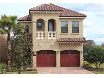 View 1077 Castle Pines Ct Reunion FL