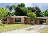 View 6138 Yucatan Dr Orlando FL