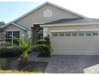 View 5783 Great Egret Dr Sanford FL
